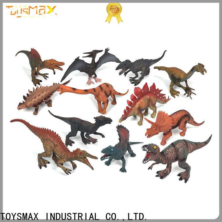 Toysmax educational toys for 3 year olds from China for kids