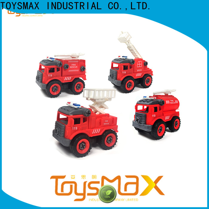 manufactory rolls royce toy car toy for education
