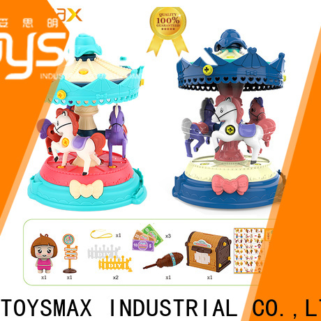 Toysmax educational toys for 4 year olds from China for child