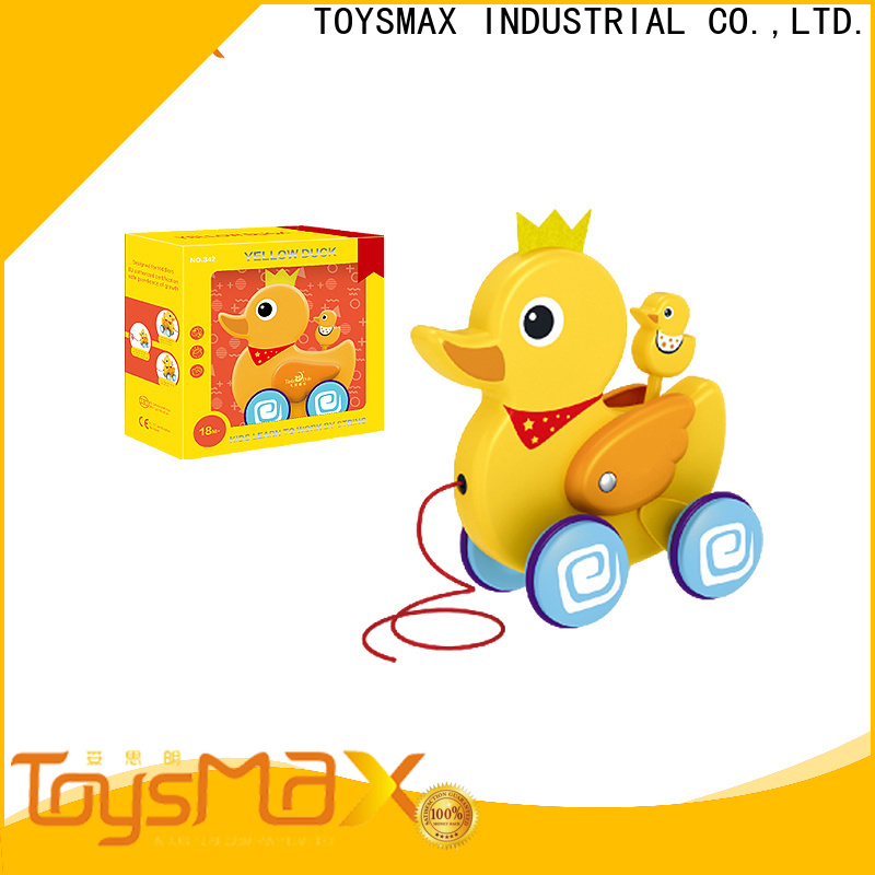 Toysmax educational toys for 4 year olds bulk for boys