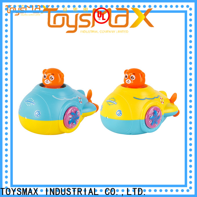 Toysmax popular BABY TOYS factory for kids