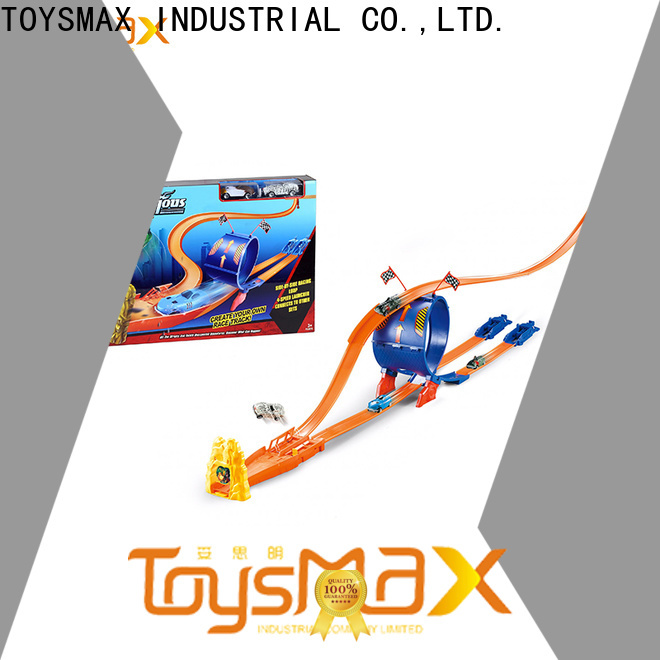 Toysmax electric toys with good price for child