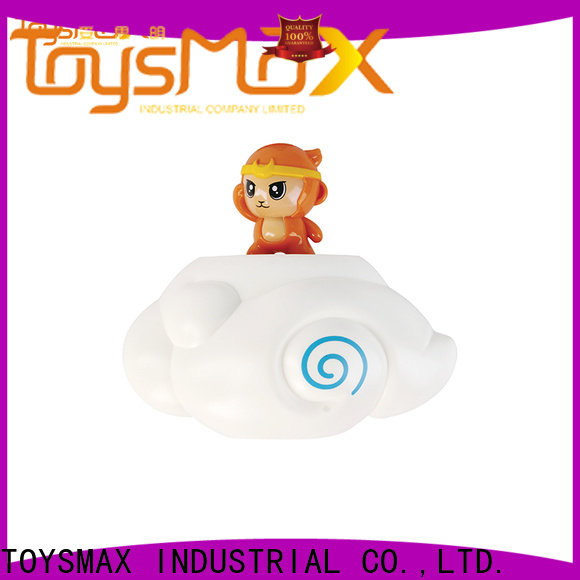 Toysmax creative baby rattle at discount for girls
