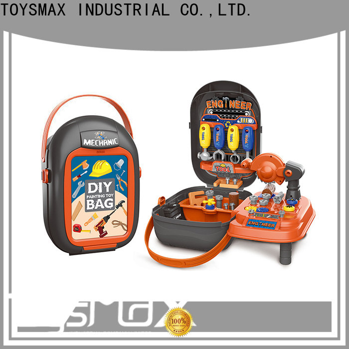 design kids role play toy quality for boys