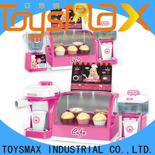 Toysmax household toys funny for boys