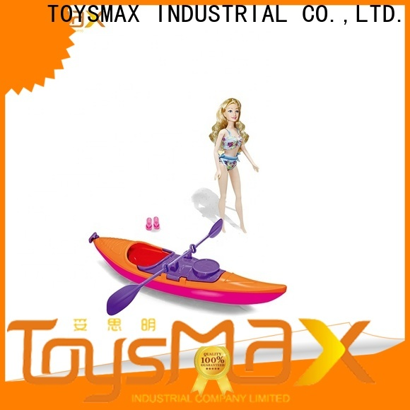 Toysmax baby girl toys with good price for baby