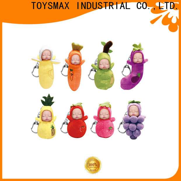 Toysmax hot selling baby blocks at discount for girls