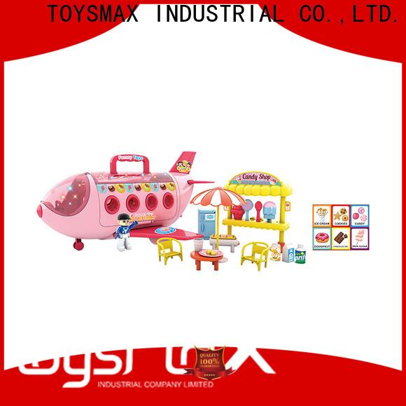 Toysmax R/C Toys quality for children