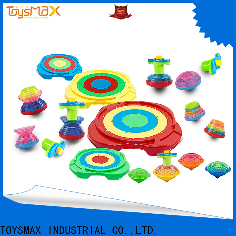 Toysmax design BABY TOYS multifunction for babys