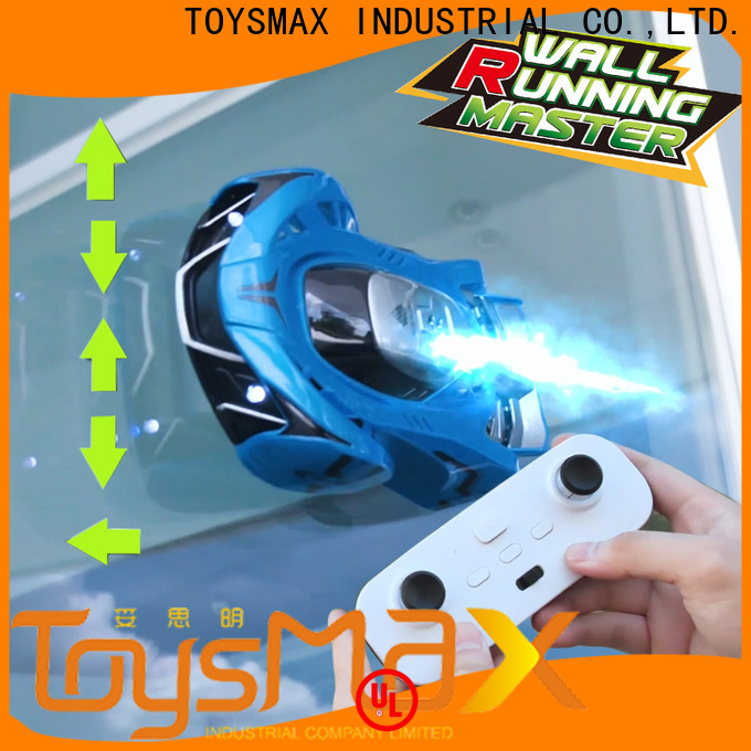 Toysmax rc cars manufacturer for child