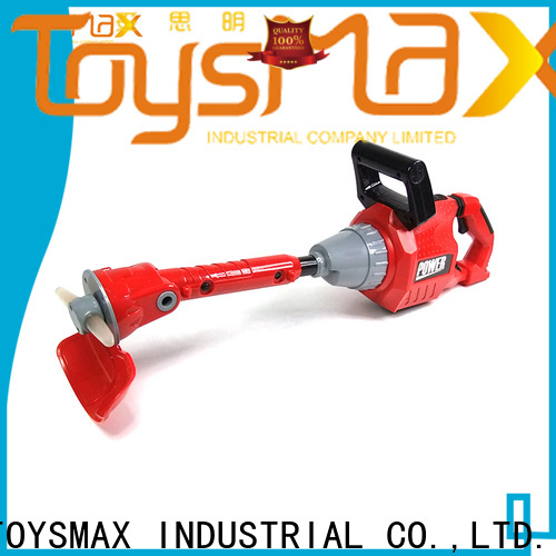 Toysmax durable kids learning toys customized for child