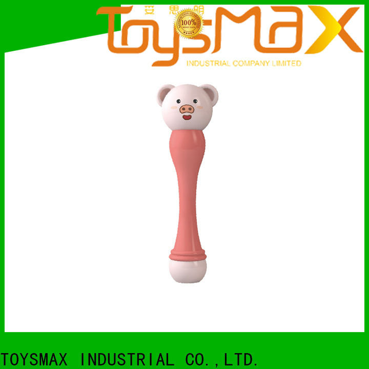 Toysmax popular OUTDOOR TOYS at discount for children