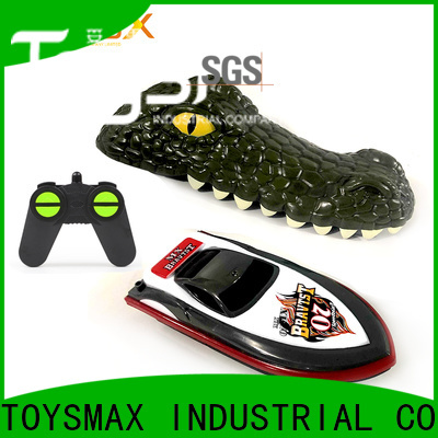 Toysmax remote control car price from China for boys