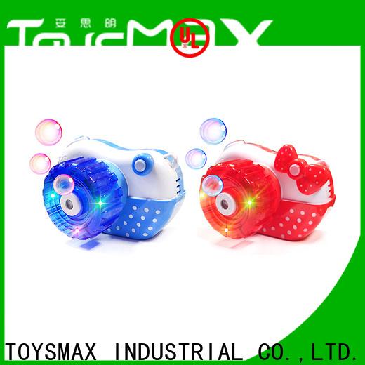 Toysmax garden toys with good price for kids
