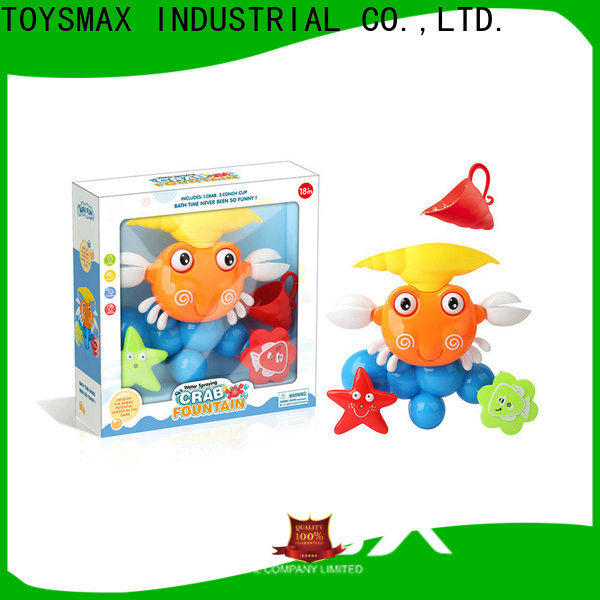 Toysmax creative baby kitchen set at discount for child