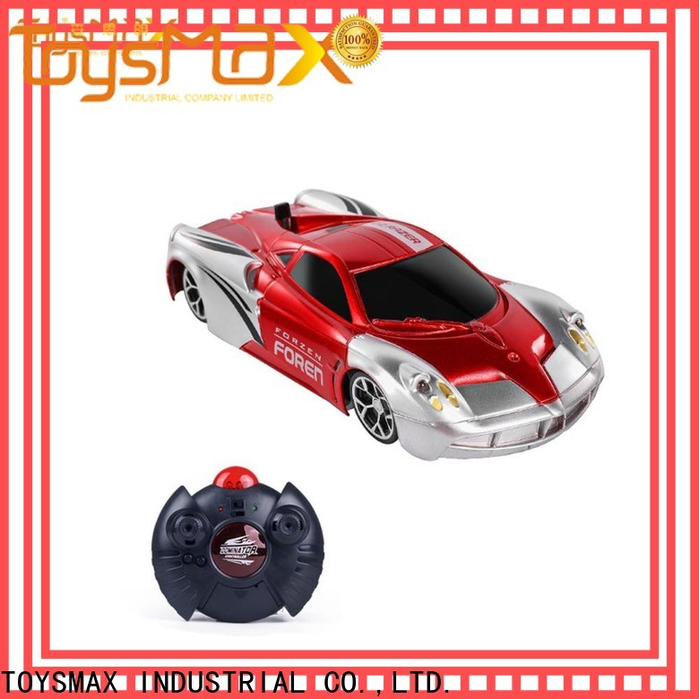 hot selling remote cars series for boys