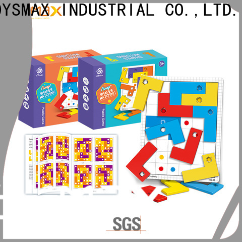 Toysmax educational toys for 6 year olds customized for girls