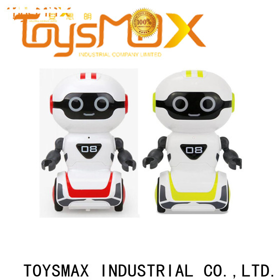 professional rc cars for sale series for kids