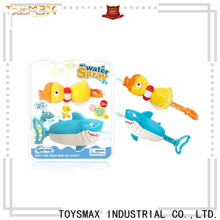 creative best baby toys at discount for boys