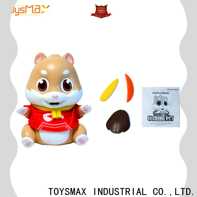 Toysmax durable B/O Toys at discount for boys
