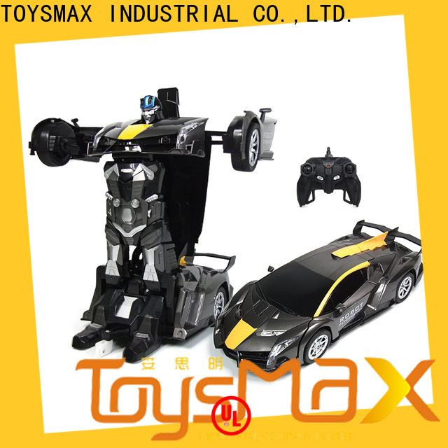 Toysmax colorful educational toys for toddlers from China for education