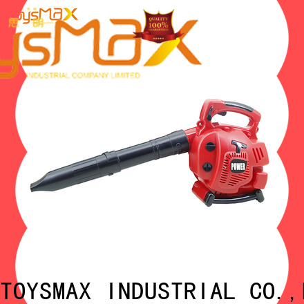 Toysmax Educational Toys series for boys