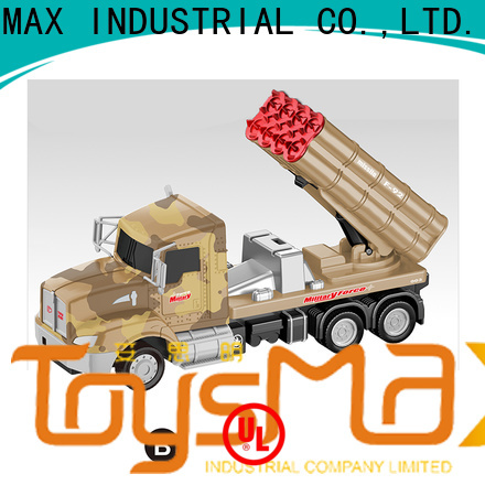 Toysmax toy car models drive for children