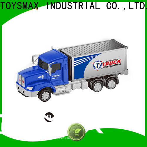 Toysmax diecast model cars toys for baby