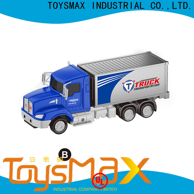 Toysmax toy car models toy for girls