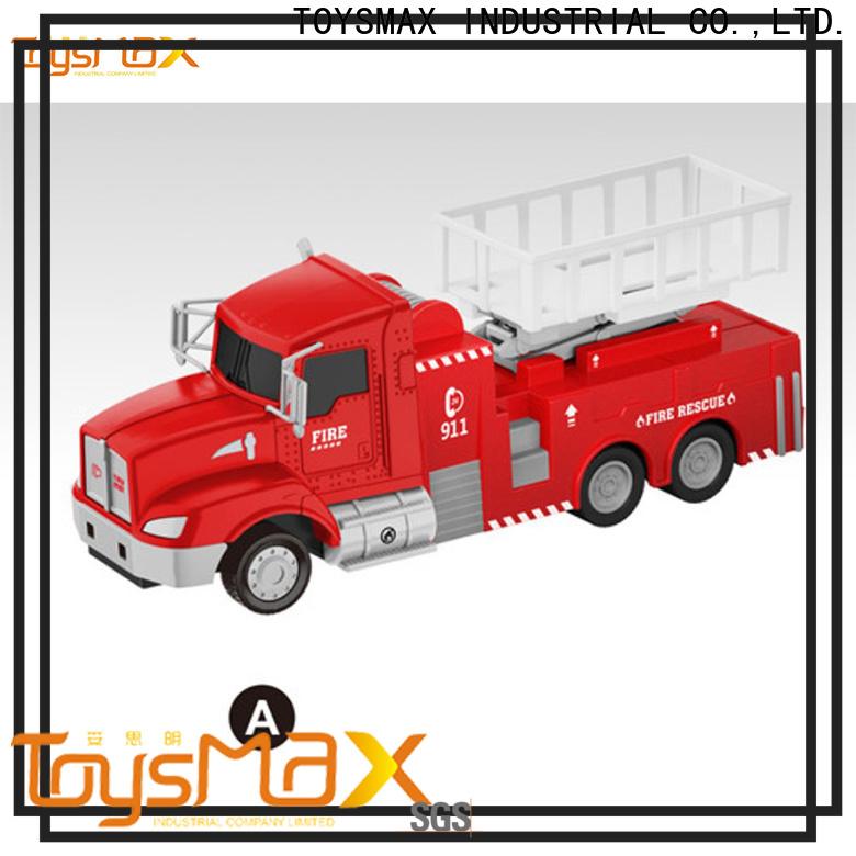 Toysmax diecast cars toy for children