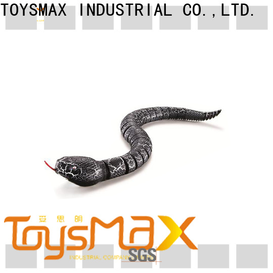 Toysmax radio controlled cars manufacturer for kids