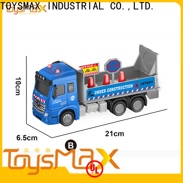 Toysmax hotsale fast and furious toy cars model for boys