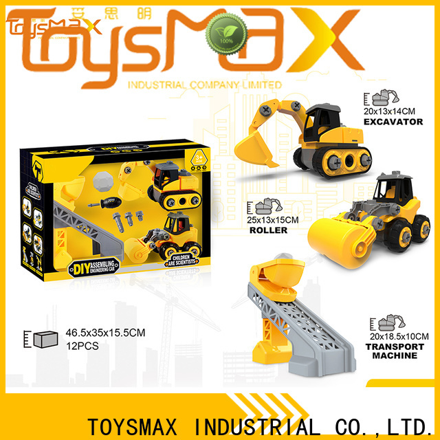 Toysmax best educational toys for 2 year olds manufacturer for baby