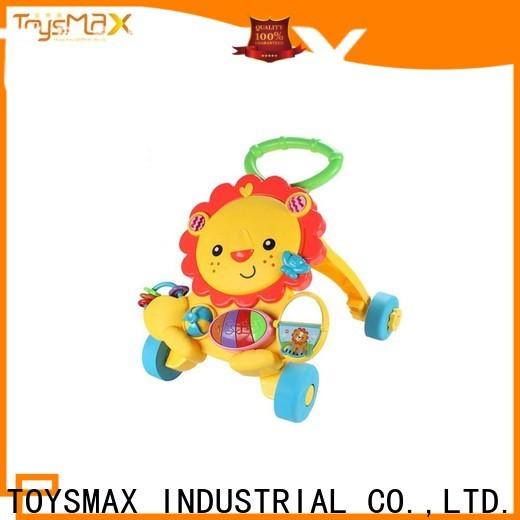 Toysmax best baby toys design for children