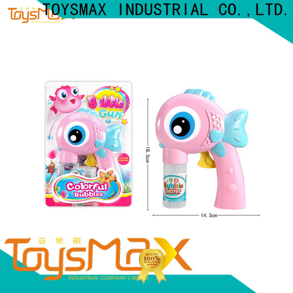 Toysmax best outdoor toys for kids with good price for kids