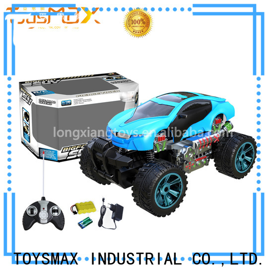 durable remote control car for kids series for boys