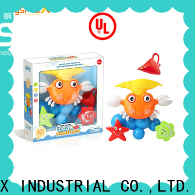 Toysmax baby shark toys with good price for education