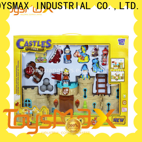 Toysmax favors Building Blocks multifunction for child