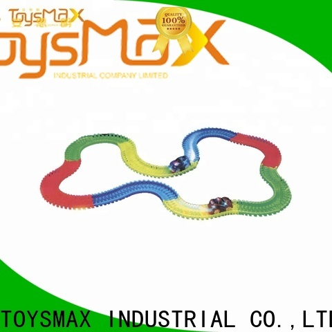 Toysmax battery car for kids design for baby