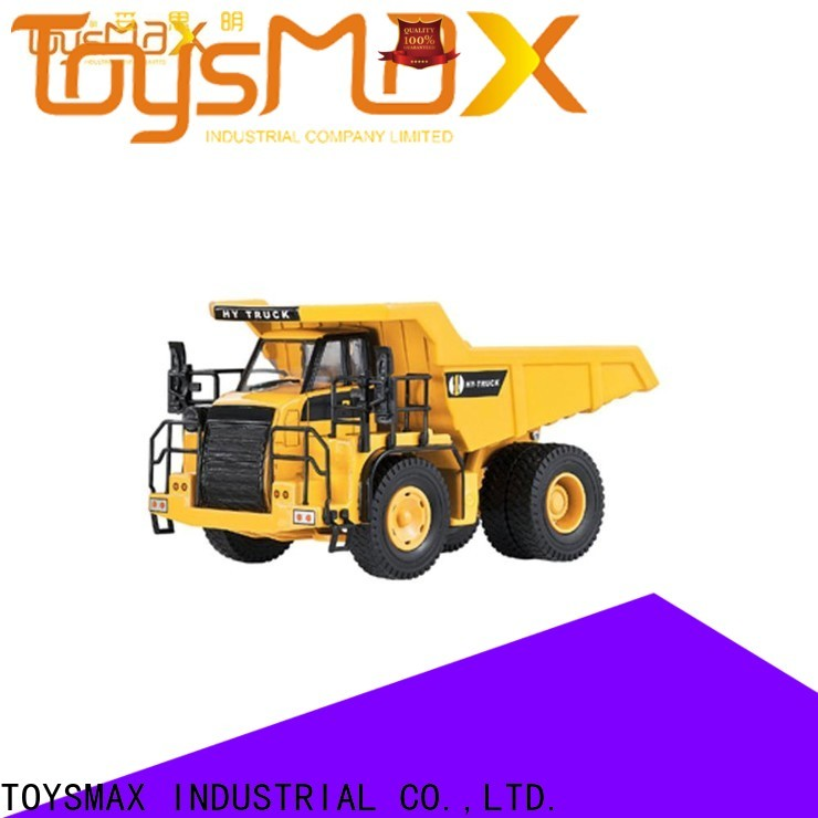 Toysmax hotsale toy car models drive for child