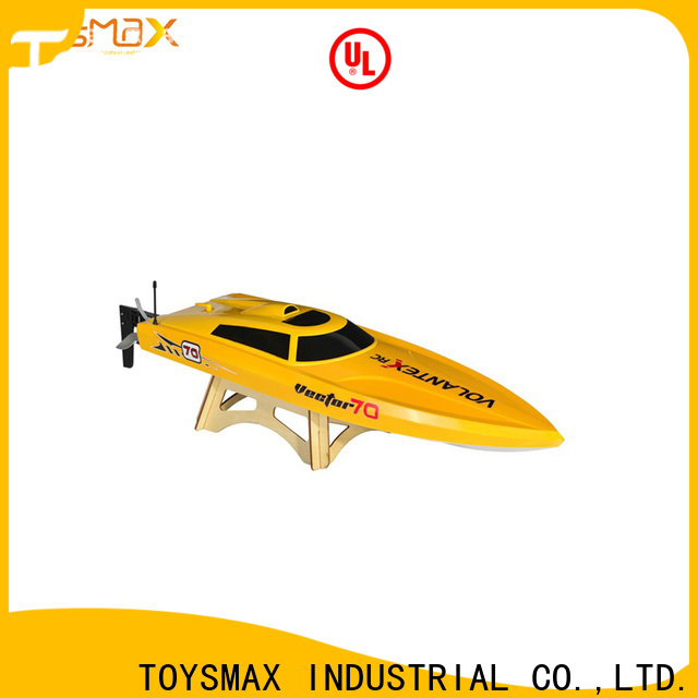 durable electric rc cars manufacturer for kids