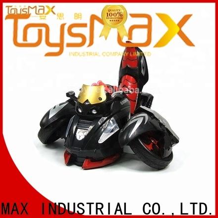 Toysmax deformation transformers bulk for girls