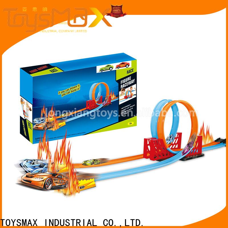 Toysmax wholesale B/O Toys design for girls