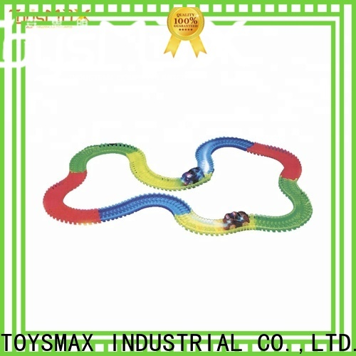 excellent electric toys with good price for child