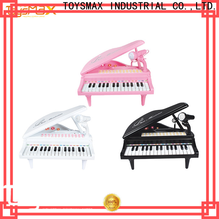 Toysmax high quality learning toys for 1 year old directly sale for education