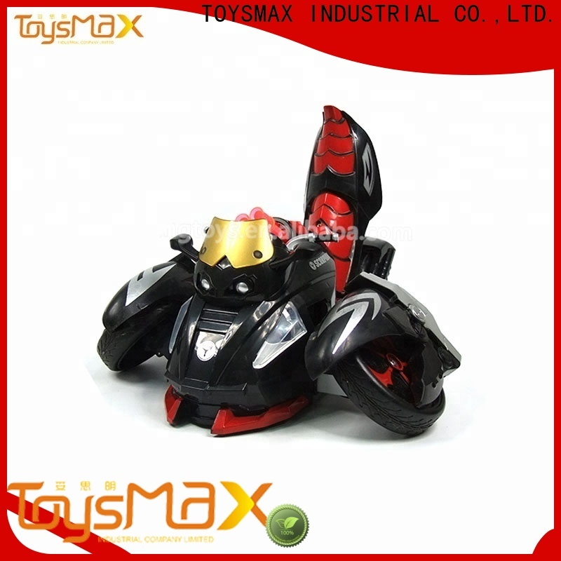 wholesale robot watch toy factory price for education