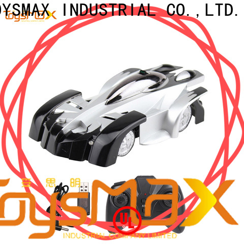 Toysmax durable remote control car price manufacturer for kids