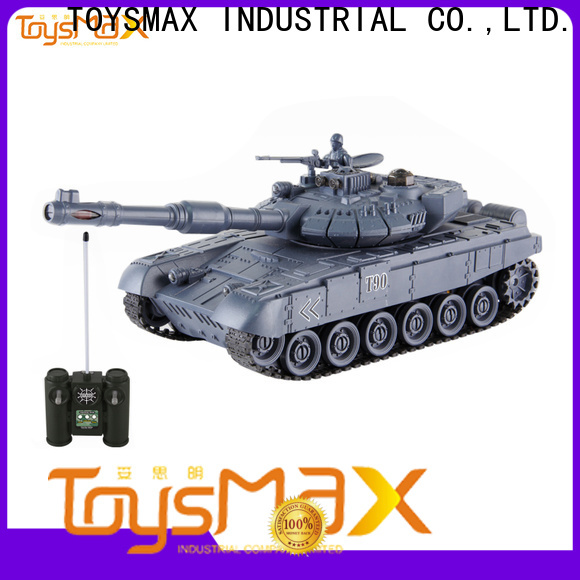 Toysmax durable r/c toys customized for girls