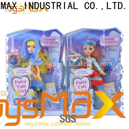 Toysmax infant toys personalized for girls