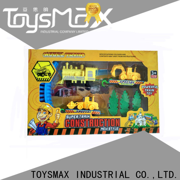 Toysmax wholesale electric toy car at discount for girls